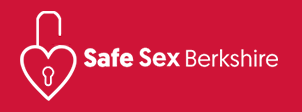 Berkshire Sexual Health Logo