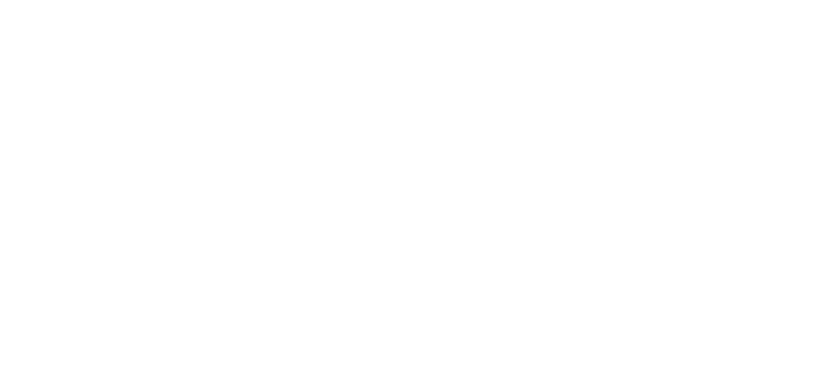 Berkshire Sexual Health Services - NHS Logo
